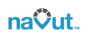 navut-logo-short